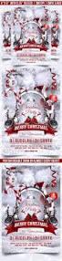 234 best night party flyer templates images on pinterest flyer