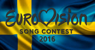 who won eurovision 2016 results performances and more from the