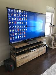 gaming setup ps4 battle station bedroom setup gaming ideas bedrooms accessories