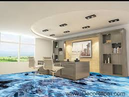 sea bubble beach ocean rocks 00041 floor decals 3d wallpaper wall sea bubble beach ocean rocks 00041 floor decals 3d wallpaper wall mural stickers print art bathroom