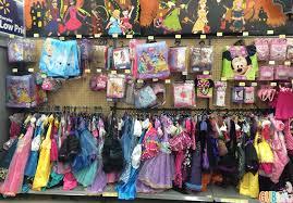 Walmart Kids Halloween Costumes Spooktacular Disney Junior Kids Party Juniorcelebrates Gublife
