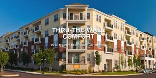 thru the wall multi family heating u0026 air conditioning national