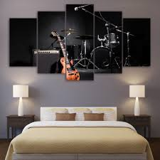 superb jazz wall art stickers hd printed home decor jazz music superb jazz wall art stickers hd printed home decor jazz music wall art