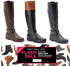 womens boots at kohls kohls sale boots images search