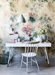 the 25 best vintage floral wallpapers ideas on pinterest baby