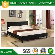 dubai leather bed dubai leather bed suppliers and manufacturers