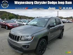 jeep dark gray jeep compass 2012 grey image 155