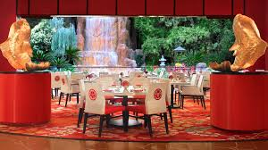 Dining Room Sets Las Vegas by Mizumi Las Vegas Restaurants Las Vegas Us Forbes Travel Guide