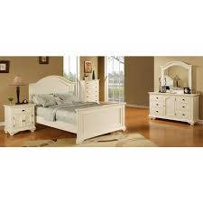 Awesome White Bedroom Sets On Greyson Living Laguna Antique White - Laguna 5 piece bedroom set