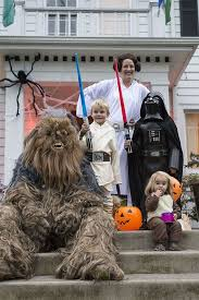 60 best family themed costume images on