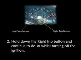 how to remove speedo on a vw golf mk4 vw golf mk4 videos