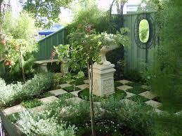 melbourne international flower and garden show archives