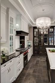 White Contemporary Kitchen - jill from forever cottage u0027s design process kitchens pinterest