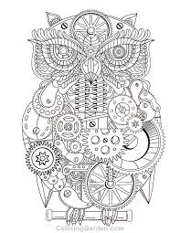 2799 coloring therapy free u0026 inexpensive printables