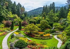 flower garden landscaping plans house design ideas