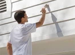 premium exterior paints exterior paint colors exterior and