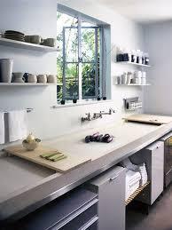 shallow kitchen sink craft1945 shallow kitchen sink