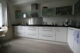 küche nach maß design oeversee gmbh küchen nach maß