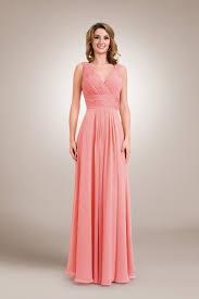 bridesmaids dresses let u0027s get married bridal boutique