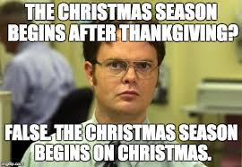Thanksgiving Day Memes - 11 hilarious thanksgiving memes that ll make your day churchpop