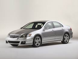 2006 acura rl specs on 2006 images tractor service and repair