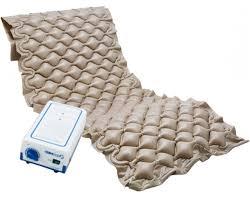 materasso antidecupito materassi antidecubito per disabili e anziani reamed ortopedia