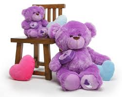 valentines day teddy bears love wallpapers 29 photos happy