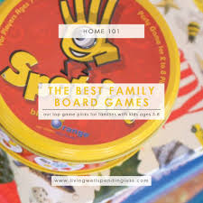 our top 10 family board games ages 3 8 living well spending less