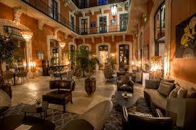 chambres d hotes sete et environs le grand hotel sète tarifs 2018