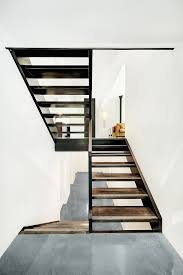 Modern Staircase Ideas 39 Best Staircase Images On Pinterest Stairs Staircases And