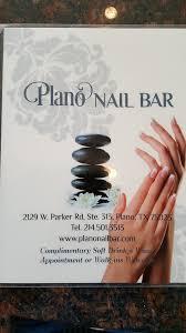 plano nail bar llc home facebook