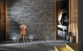Chalet Designs by Portfolio Nicky Dobree Interior Designer Interior Design