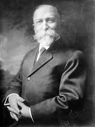 Inventor Of The Light Bulb John Harvey Kellogg Wikipedia
