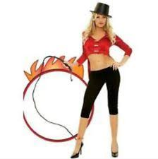 Lion Tamer Costume Stunning Lion Tamer Halloween Costume Pictures Acrylicgiftware