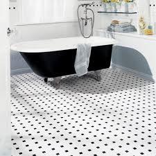 porcelain tile olean halpin s flooring america