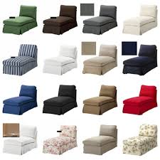 Ektorp Chaise Select The Best Material Designs Chaise Lounge Slipcover