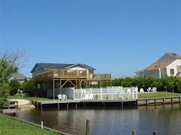Virginia Beach House Rentals Sandbridge by As You Wish Sandbridge Vacation Rentals