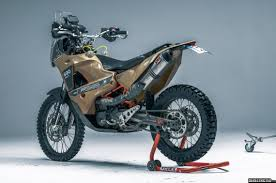 990 adventure limited edition 2010 ktm pinterest ktm