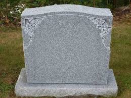 headstone pictures what is the difference between a gravestone and a tombstone quora