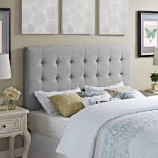 furniture walmart headboards walmart twin beds walmart king