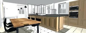 neptune cuisine neptune cuisine neptune henley kitchen classique cuisine cuisine