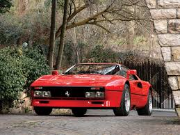 80s ferrari the 10 best cars of the 1980s thrillist