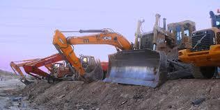 heavy equipment wikiwand
