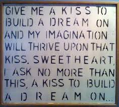 Wedding Quotes Kiss 167 Best A Kiss Images On Pinterest Kiss Kisses And Photography