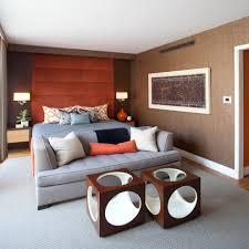 Office Sofa Furniture Bedroom Furniture Comfortable Sofa Sofa Design Office Sofa Chair