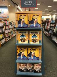 Barnes And Noble Pembroke Pines Noblemania February 2017