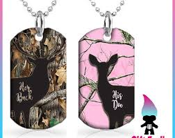 his and hers dog tags gifttrolls