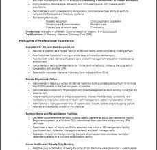 Lpn Resume Template Lvn Resume Sle Free Resumes Tips Cover Letter For Lpn Resume