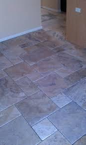 ceramic tile custom rock solid flooring
