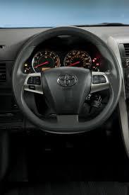 How To Reset Maintenance Light On 2010 Toyota Corolla Oil Reset Blog Archive 2013 Toyota Corolla U201cmaint Reqd U201d Reset